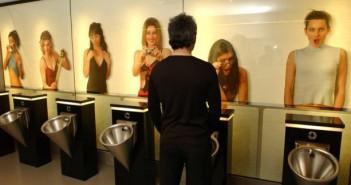 funny_toilets-e1290071880361