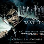 harry-potter-dans-ta-ville