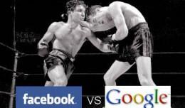 149858xcitefun-google-facebook-1