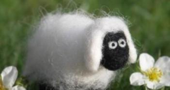 mouton-web-e1291053896538