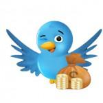 tweets-sponsorises-marques-twitter