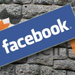 facebook-besser-als-meinvz