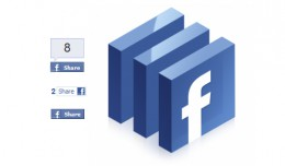 partager-facebook-wordpress1