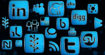 Social-Media-Icons-by-Webtreats