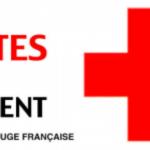 croix-rouge-francaise-300x150-e1308654107776