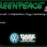 GreenPeace-diapo1