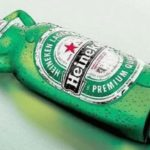 10-creative-heineken-beer-ads1-1297255831
