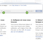 Screen-fb1