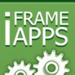iframeapps