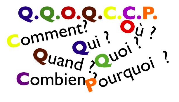 Community management utilisez la m thode qqoqccp pour for Combien fait un are en m2