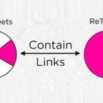 contain-links-par-danzarella1