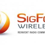 sigfox-wireless-logo-toulouse