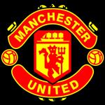 ManchesterUtd