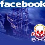 Phising facebook