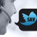 SAV-TWITTER