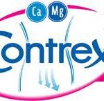 contrex.fr