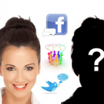 personas-twitter-facebook