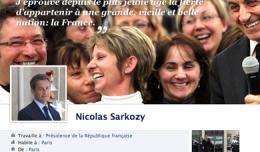 timeline_nicolas_sarkozy