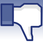 facebook-dislike-button-blue
