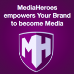 mediaheroes-logo