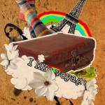 Voyage_by_dblg