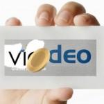 logo_viadeo
