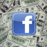 Facebook-dollar-bills-Easy2surf