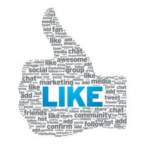 Social Media Marketing and Communuity management