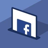Facebook en élections