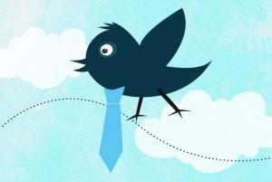 Tous sur Twitter !