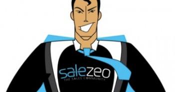 captain_salezeo_mascotte