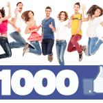 echange-achat-fans-likes-facebook