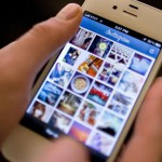guide-instagram-1