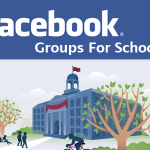 Groups For Schools cover