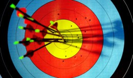 archery-multiples-targets_small-396