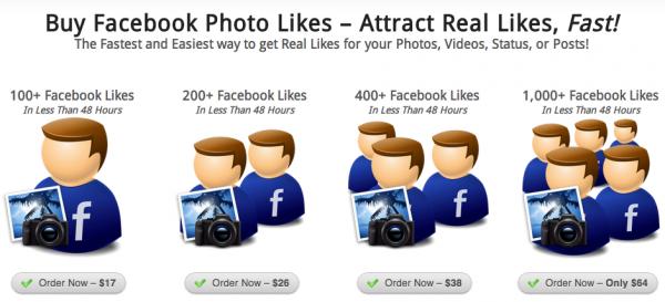 achats-likes-photo-facebook