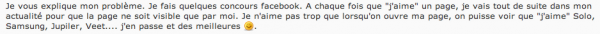 concours-like-page-facebook