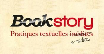 logo Bookstory