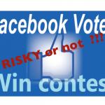 organiser-concours-facebook
