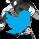 twitterboxing