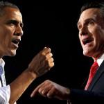 obama_romney
