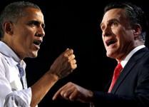 Élections US : la bataille se joue sur Internet !