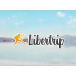 Libertrip Voyagez en liberté