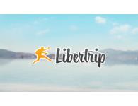 Libertrip, voyagez en toute liberté !