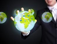 Le Community Management global a besoin d'une adaptabilité locale !