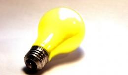 Les lummières inspirées sont-elles plus brillantes ?