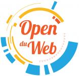 [Evènement-Recrutement] MyCM partenaire des Open du Web