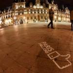 paris_fansfacebook