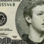 dolar-facebook