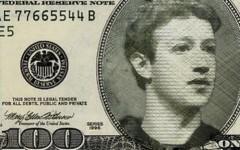 Les nouveautés publicitaires de Facebook pour se monétiser en 2013